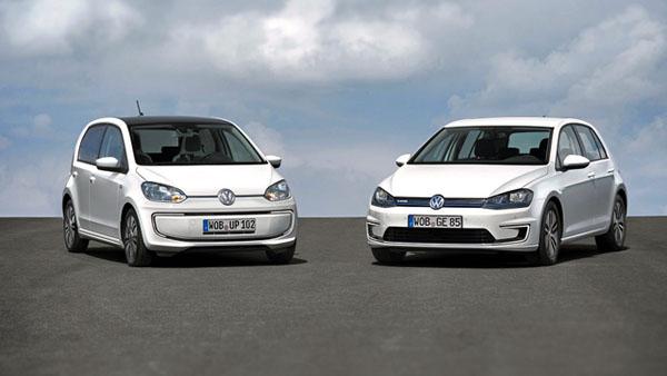 德国大众汽车_德国大众最贵的车
