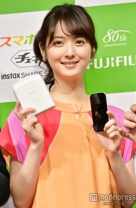 日本美容术:美女的秘密在于水