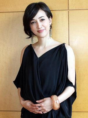 日本人气美女主播疑遭偷拍 激情视频流出